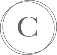cocoon capital footer logo