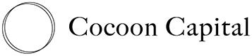 Coocoon Capital