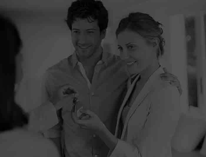 residential-home-loans